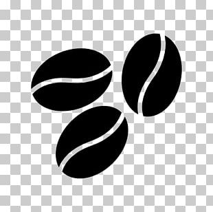 Coffee Bean Cafe Computer Icons PNG