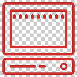 Computer Mouse Computer Icons PNG