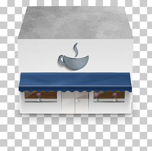 Table Furniture PNG