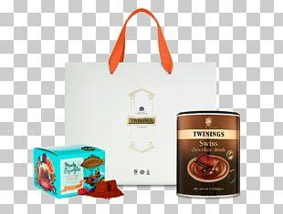 Tea Hot Chocolate Twinings Breakfast PNG