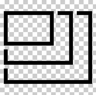 Display Resolution Computer Icons Resolution PNG