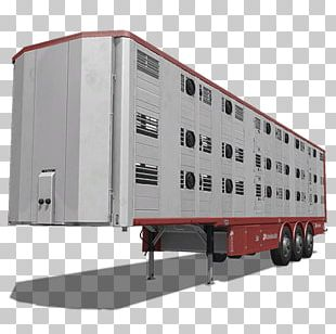 Farming Simulator 17 Farming Simulator 15 Mod Tractor PNG