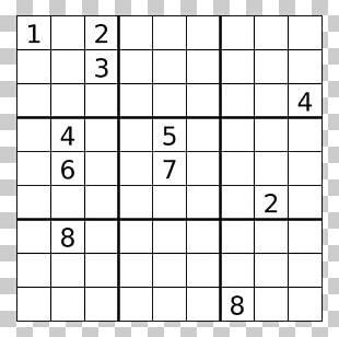 Killer Sudoku Sudoku PNG, Clipart, Android, Area, Brand