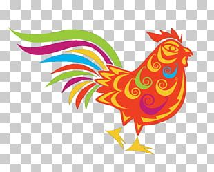 San Antonio 2017 Asian Festival Chinese New Year Culture PNG