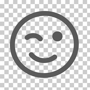 Emoticon Smiley Computer Icons Emoji PNG