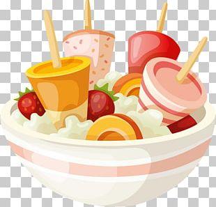 Fizzy Drinks Juice Ice Cream Milkshake Frozen Yogurt PNG