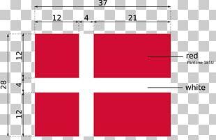 Flag Of Denmark Danish Flag Of The United States National Flag PNG