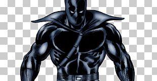 Black Panther Marvel Heroes 2016 Captain America Marvel Universe Marvel Cinematic Universe PNG