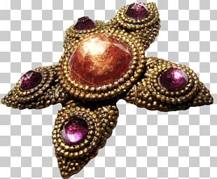 Jewellery Fashion Vintage Clothing Clothing Accessories PNG