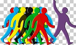 Leadership Management Business Motivation Organization PNG