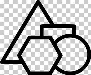 Mathematics Geometry Angle Geometric Shape PNG