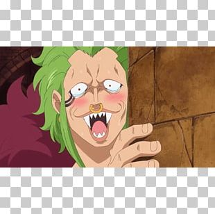 Monkey D. Luffy Vinsmoke Sanji One Piece Treasure Cruise Nico Robin Trafalgar D. Water Law PNG
