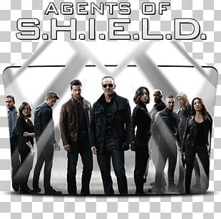 Phil Coulson Marvel Cinematic Universe Agents Of S.H.I.E.L.D. PNG
