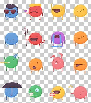 Character Graphic Design Illustration PNG