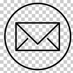 Computer Icons Email Symbol Mobile Phones PNG