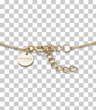 Jewellery Bracelet Chain Gold Silver PNG