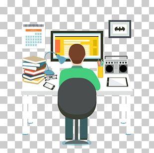 Theme WordPress Blog Plug-in PNG