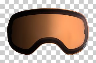 Eyewear Sunglasses Goggles Personal Protective Equipment PNG