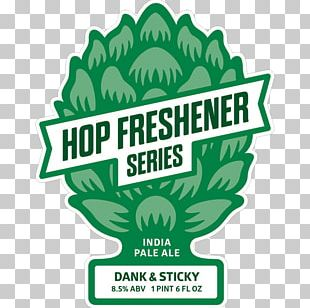India Pale Ale Beer New Belgium Brewing Company Hop Concept PNG