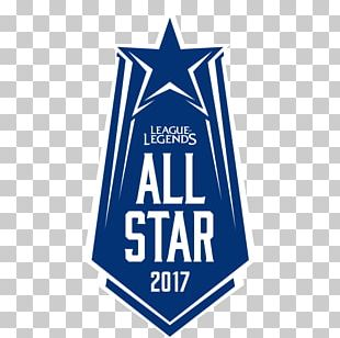 League Of Legends All Star 2017 League Of Legends World Championship 2017 NBA All-Star Game League Of Legends Championship Series PNG