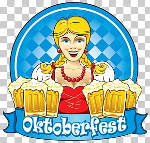 Oktoberfest Icon PNG