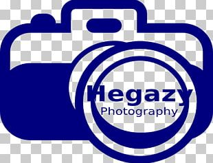 Photographic Film Camera Photography PNG