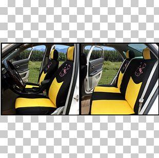 Car Door City Car Car Seat Motor Vehicle PNG