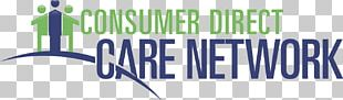 Consumer Direct Care Network Arizona Consumer Direct Care Network New Mexico Consumer Direct Care Network District Of Columbia Health Care PNG
