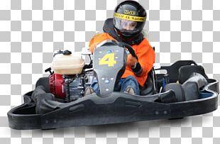 Go-kart Kart Racing Sport Agios Nikolaos PNG
