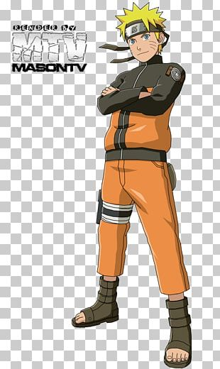 Naruto Shippuden: Ultimate Ninja Storm 4 Naruto Shippuden: Ultimate Ninja Storm 2 Naruto: Ultimate Ninja Storm Naruto Uzumaki Sasuke Uchiha PNG
