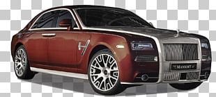 Rolls-Royce Ghost Rolls-Royce Holdings Plc Rolls-Royce Phantom VII Rolls-Royce Wraith PNG