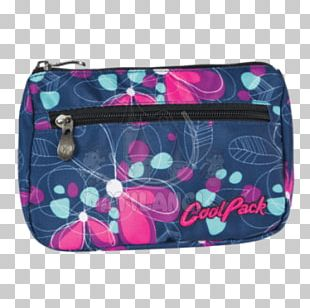 Backpack Cosmetic & Toiletry Bags Bulgaria Zipper PNG