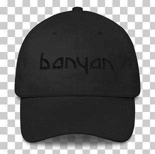 Baseball Cap T-shirt Trucker Hat Clothing PNG