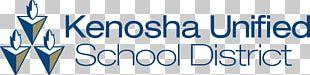 Kenosha Unified School District Student PNG