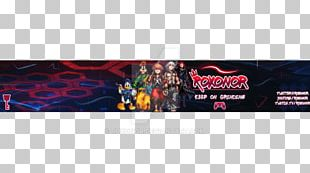 Kingdom Hearts HD 2.8 Final Chapter Prologue Advertising YouTube Computer Icons Brand PNG