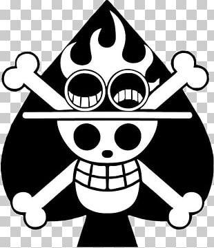 Portgas D. Ace Monkey D. Luffy Usopp Monkey D. Garp One Piece PNG