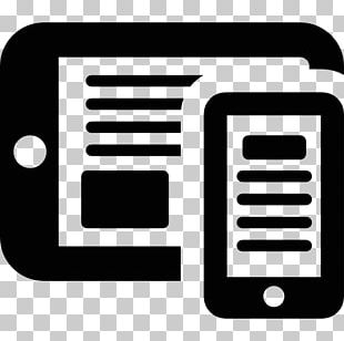 Responsive Web Design Computer Icons Telephone Tablet Computers Smartphone PNG