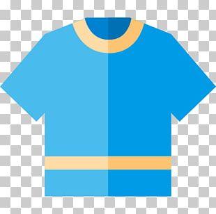 T-shirt Collar Logo Outerwear Neck PNG