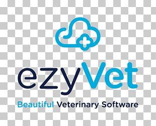 Veterinarian Cornell University College Of Veterinary Medicine Frisco Business PNG