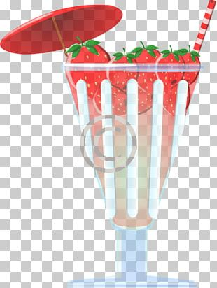 Ice Cream Cones Cocktail Frozen Yogurt PNG