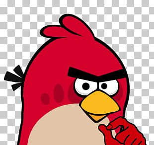 Angry Birds Friends Angry Birds Seasons Angry Birds Transformers PNG