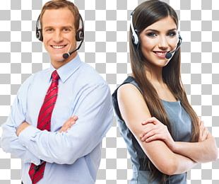 Call Centre Customer Service Technical Support Telephone Call Company PNG