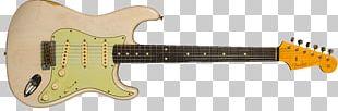 Electric Guitar Fender Stratocaster Fender Jazzmaster Fender Jaguar Fender Coronado PNG