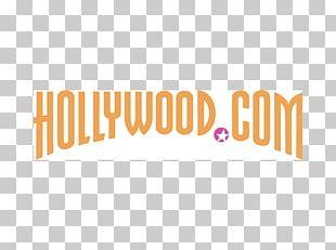 Hollywood.com Business ABRY Partners Marketing Logo PNG
