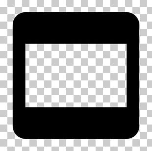 Multimedia Presentation Computer Icons PNG