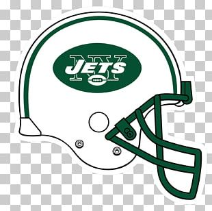 New York Jets New York Giants Cleveland Browns Tennessee Titans NFL PNG