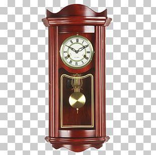 Pendulum Clock JD.com PNG