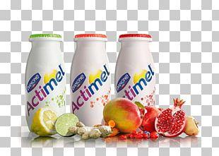 Diet Food Organic Food Juice Flavor PNG