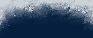 Snow Background PNG