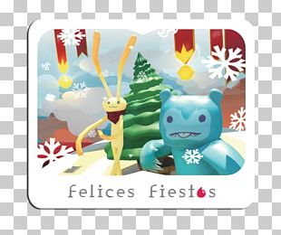 Toy Christmas Ornament Technology Christmas Day Animated Cartoon PNG